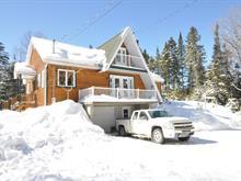 Maison à vendre à Lac-Etchemin, Chaudière-Appalaches, 1859, Route  277, 15116800 - Centris