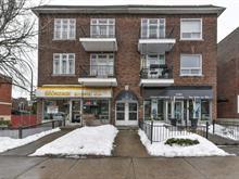 Condo / Apartment for rent in Côte-des-Neiges/Notre-Dame-de-Grâce (Montréal), Montréal (Island), 4178, boulevard  Décarie, 21064927 - Centris