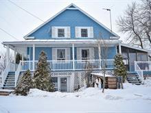 Maison à vendre à Saint-Norbert, Lanaudière, 1600, Rang  Sud, 24741557 - Centris