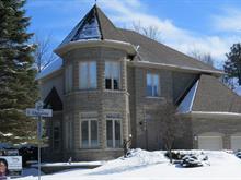 Maison à vendre à Blainville, Laurentides, 2, Rue de Cheverny, 11939785 - Centris