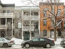Condo à vendre à Le Plateau-Mont-Royal (Montréal), Montréal (Île), 4530, Avenue  De Lorimier, 25036018 - Centris