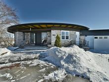 Duplex for sale in Upton, Montérégie, 918 - 920, Rue  Lanoie, 12738136 - Centris