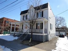 Maison à vendre à Le Vieux-Longueuil (Longueuil), Montérégie, 170, Rue  Guillaume, 14459547 - Centris