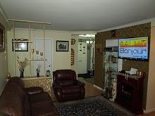 Condo for sale in Ahuntsic-Cartierville (Montréal), Montréal (Island), 5100, Rue  Dudemaine, apt. 401, 28686531 - Centris