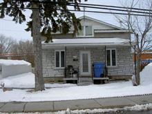 House for sale in Charlemagne, Lanaudière, 225, Rue  Notre-Dame, 13759270 - Centris