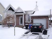House for sale in Sainte-Catherine, Montérégie, 1185, Rue des Goélands, 21521523 - Centris