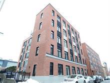 Condo / Apartment for rent in Le Sud-Ouest (Montréal), Montréal (Island), 729, Rue  Bourget, apt. 175, 26502960 - Centris