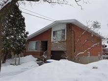 Maison à vendre à Côte-Saint-Luc, Montréal (Île), 5601, Avenue  Wentworth, 18688014 - Centris
