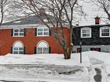 Maison à vendre à Sainte-Foy/Sillery/Cap-Rouge (Québec), Capitale-Nationale, 943, Rue de Bar-le-Duc, 28744332 - Centris