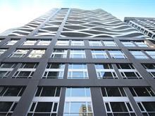 Condo for sale in Ville-Marie (Montréal), Montréal (Island), 405, Rue de la Concorde, apt. 903, 9636784 - Centris