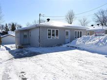 Maison à vendre à Boisbriand, Laurentides, 3, Rue  Joly, 23286381 - Centris