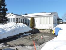 House for sale in Cap-Chat, Gaspésie/Îles-de-la-Madeleine, 2, Route du Village-du-Cap, 26905814 - Centris