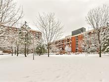 Condo / Apartment for rent in Ville-Marie (Montréal), Montréal (Island), 551, Rue de la Montagne, apt. 208, 9475811 - Centris