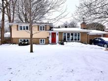 Maison à vendre à Beaconsfield, Montréal (Île), 160, boulevard  Beaconsfield, 14335985 - Centris