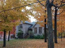 House for sale in Roxton Falls, Montérégie, 390, Rue  Notre-Dame, 27413611 - Centris