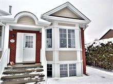 Maison à vendre à Brossard, Montérégie, 1010, Croissant  Rainville, 23318885 - Centris