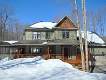 Maison à vendre à Chelsea, Outaouais, 83, Chemin  Meredith, 24522644 - Centris