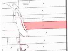 Land for sale in Labelle, Laurentides, Chemin du Lac-Labelle, 28765223 - Centris