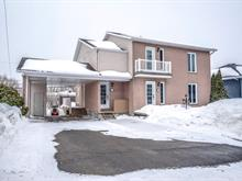 Duplex for sale in Donnacona, Capitale-Nationale, 748 - 750, Rue  Frenette, 16712149 - Centris