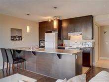 Condo / Appartement à louer à Laval-des-Rapides (Laval), Laval, 603, Rue  Robert-Élie, app. 1408, 26794345 - Centris
