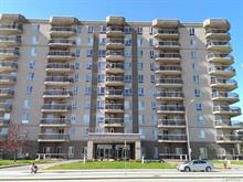 Condo for sale in Anjou (Montréal), Montréal (Island), 7250, boulevard des Galeries-d'Anjou, apt. 705, 19502762 - Centris