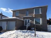 House for sale in Vimont (Laval), Laval, 571, Rue de Crète, 28975725 - Centris