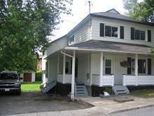 Maison à vendre à Masson-Angers (Gatineau), Outaouais, 24, Rue  Napoléon, 24169604 - Centris