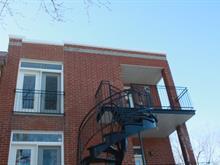 Condo à vendre à Rosemont/La Petite-Patrie (Montréal), Montréal (Île), 3915, Rue  Dandurand, 18121524 - Centris