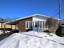 House for sale in Drummondville, Centre-du-Québec, 306, Rue  Saint-Damase, 18186641 - Centris