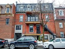 Condo for sale in Ville-Marie (Montréal), Montréal (Island), 1670, Rue  De Champlain, apt. B, 10989261 - Centris