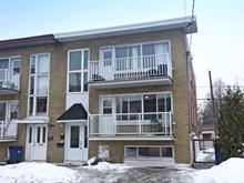 Triplex à vendre à Saint-Vincent-de-Paul (Laval), Laval, 952, Avenue  Rose-de-Lima, 22786028 - Centris