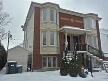 Condo / Apartment for rent in Sainte-Catherine, Montérégie, 4847, Rue des Ormes, 16303422 - Centris
