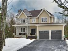 Maison à vendre à Rock Forest/Saint-Élie/Deauville (Sherbrooke), Estrie, 3260, Rue des Sous-Bois, 15186327 - Centris