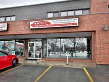 Business for sale in Mont-Saint-Hilaire, Montérégie, 406, boulevard  Sir-Wilfrid-Laurier, 21870121 - Centris