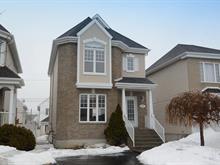 Maison à vendre à Deux-Montagnes, Laurentides, 1187, Rue  Ovila-Forget, 16004256 - Centris