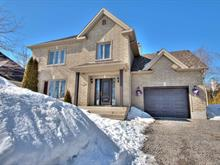 Maison à vendre à Trois-Rivières, Mauricie, 171, Rue de la Forêt, 22307807 - Centris