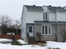 House for sale in Sainte-Rose (Laval), Laval, 6669, Rue  Lamirande, 15399598 - Centris
