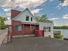 Maison à vendre à Laval-des-Rapides (Laval), Laval, 372, boulevard des Prairies, 21760515 - Centris