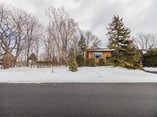 Maison à vendre à Sainte-Anne-de-Bellevue, Montréal (Île), 67, Rue  Grenier, 21711982 - Centris