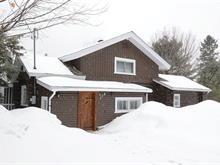 House for sale in Sainte-Marguerite-du-Lac-Masson, Laurentides, 118, Chemin  Guénette, 22595613 - Centris