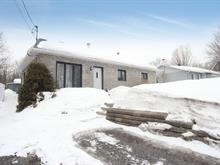 Maison à vendre à Les Chutes-de-la-Chaudière-Ouest (Lévis), Chaudière-Appalaches, 280, Rue de la Flore, 17099463 - Centris