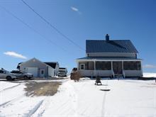Maison à vendre à Stornoway, Estrie, 145, Route  161, 20516003 - Centris