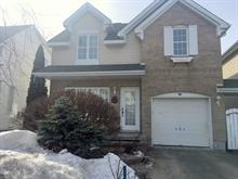 Maison à vendre à Sainte-Rose (Laval), Laval, 263, Rue  Henri-Angers, 19605841 - Centris