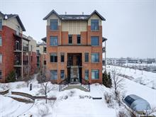 Condo for sale in Boisbriand, Laurentides, 3100, Rue des Francs-Bourgeois, 25500249 - Centris