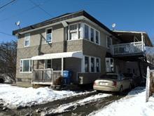 Quadruplex à vendre à Gatineau (Gatineau), Outaouais, 439, Rue  Notre-Dame, 16942502 - Centris
