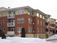 Condo à vendre à LaSalle (Montréal), Montréal (Île), 7020, Rue  Marie-Rollet, app. 1E, 27567137 - Centris