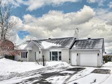 Maison à vendre à Crabtree, Lanaudière, 243, 6e Avenue, 14149114 - Centris