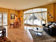 Condo for sale in L'Île-Bizard/Sainte-Geneviève (Montréal), Montréal (Island), 5000, boulevard  Jacques-Bizard, apt. 102, 27797778 - Centris