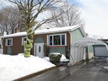 Maison à vendre à Saint-Eustache, Laurentides, 109, 32e Avenue, 17564804 - Centris