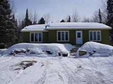 House for sale in Saint-Calixte, Lanaudière, 11875, Route  335, 24369964 - Centris